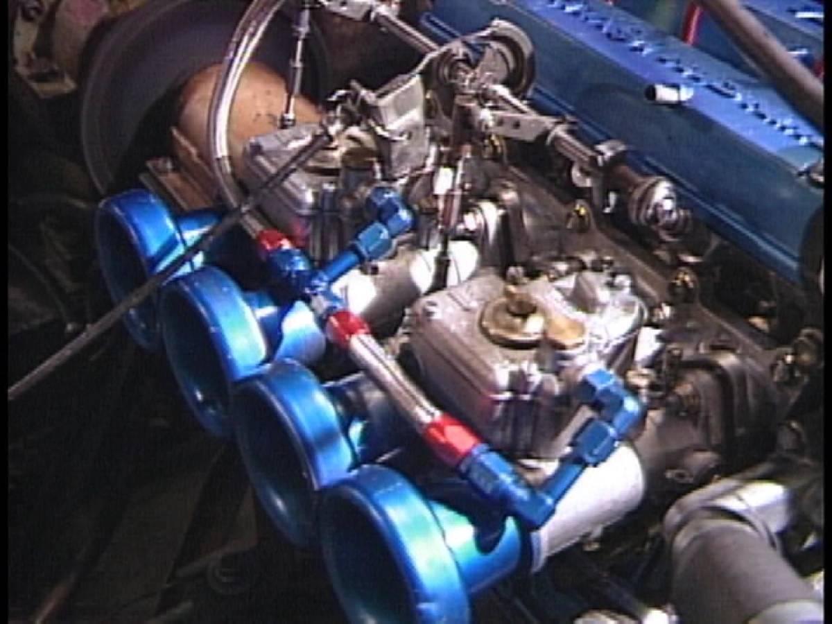 旧車・絶版車DIY お助けマニュアル トヨタ 4A-Gエンジン オーバーホール&ベンチテスト ツインカム4バルブエンジンを学ぶ!_画像9