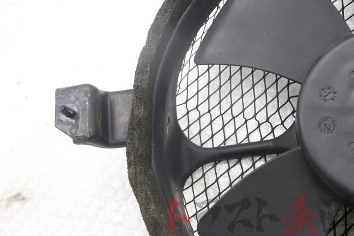 5248317 純正 電動ファン セフィーロ SE-4 LNA31 トラスト企画_画像9