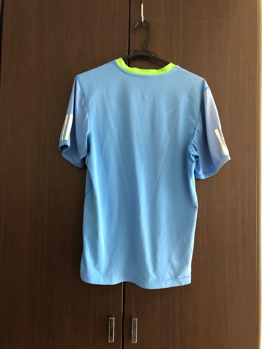 adidas アディダス Tシャツ