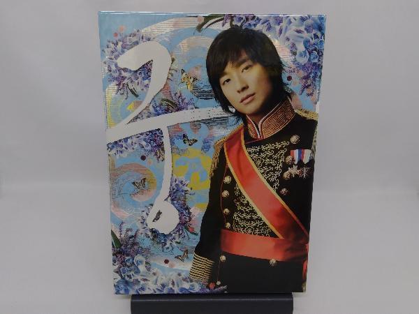 宮~Love in Palace ディレクターズ・カット版 コンプリートブルーレイBOX2 (Blu-ray Disc)_画像3