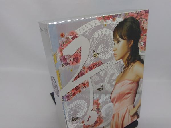 宮~Love in Palace ディレクターズ・カット版 コンプリートブルーレイBOX2 (Blu-ray Disc)_画像6