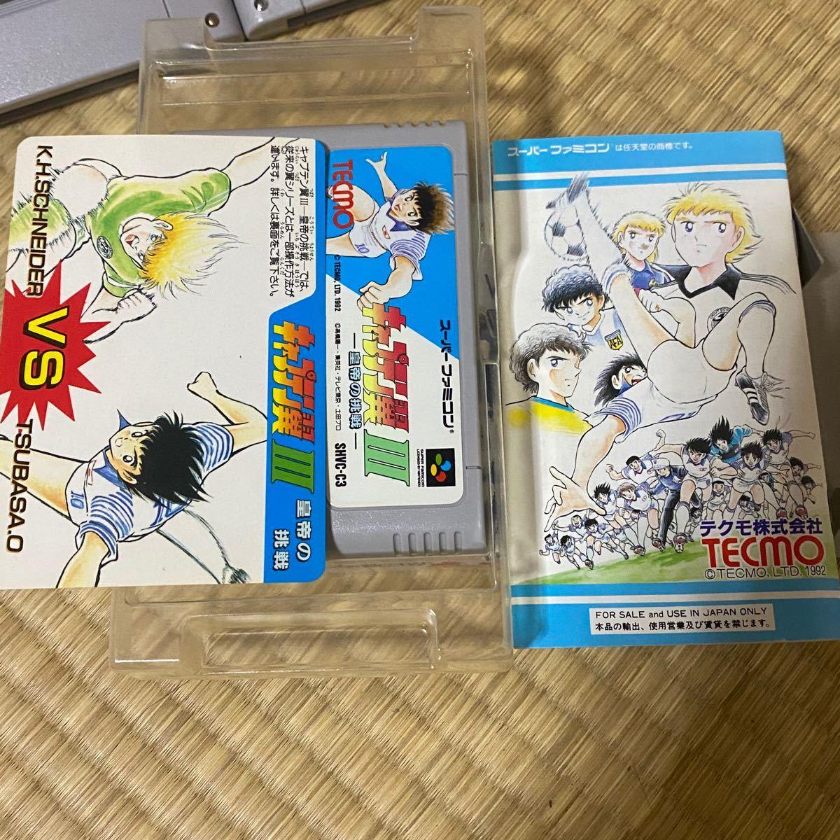 スーパーファミコンソフト スーパーファミコン まとめ売り セット販売 8セット