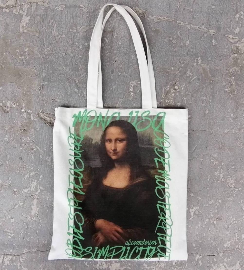 トートバッグ ショルダーバッグ バッグ 買い物袋 通学 かばん 鞄 エコバッグ
