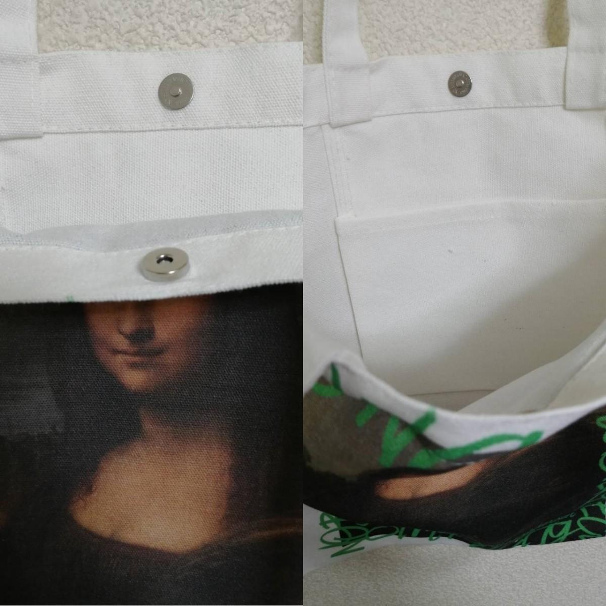 トートバッグ ショルダーバッグ バッグ 買い物袋 通学 かばん  エコバッグ