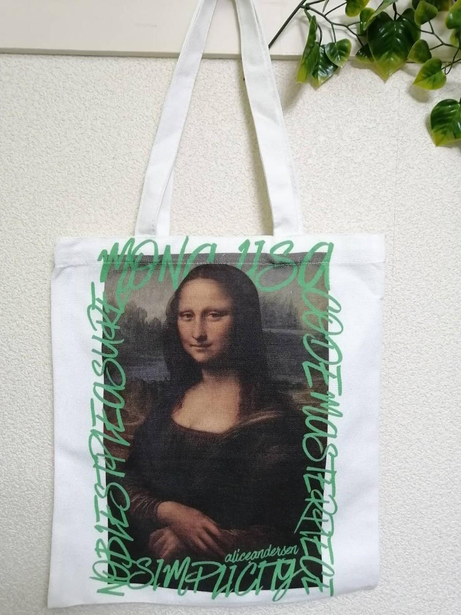 トートバッグ エコバッグ かばん バッグ キャンパスバッグ 通学 学校 袋