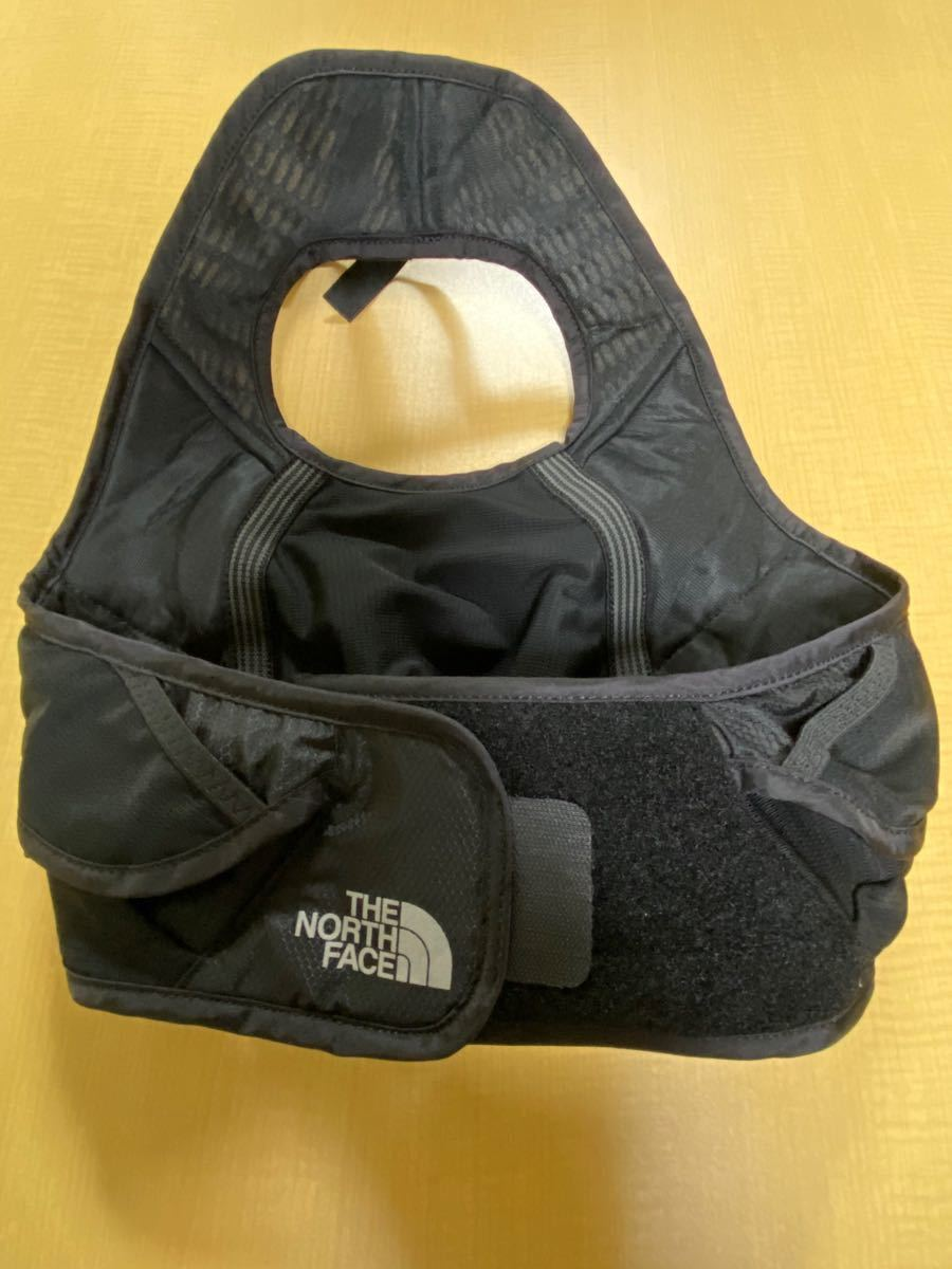 THE NORTH FACE  ザノースフェイス  バックパック
