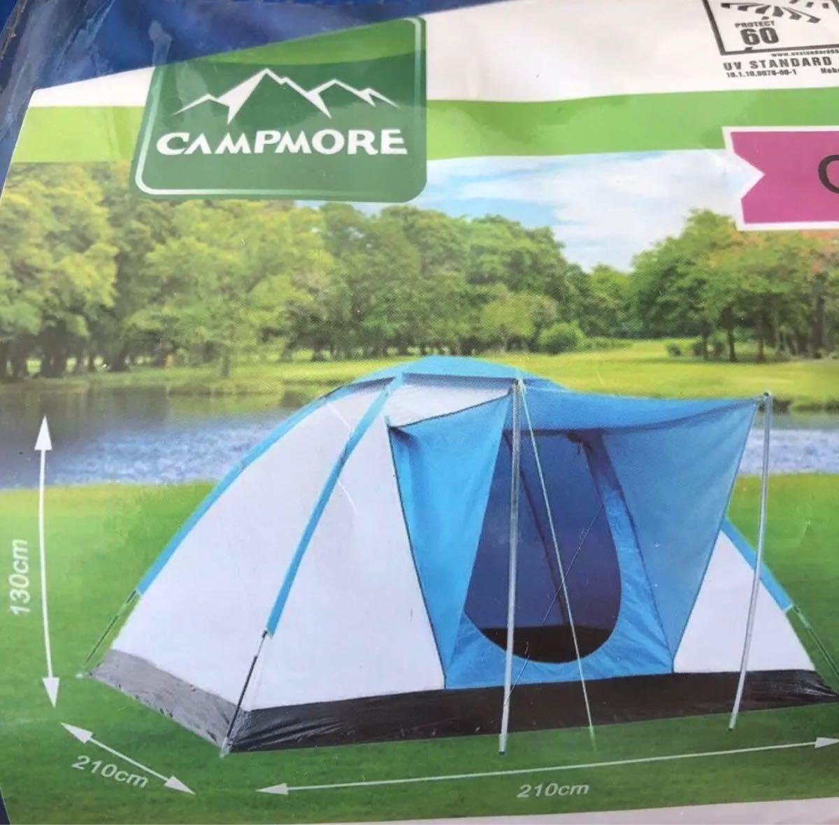 テント ワンタッチテント キャンプテント