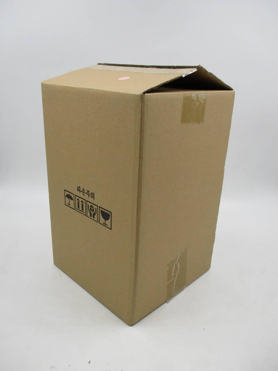 未使用 シャボンフラワー 12カラーブーケ ピンク B 枯れない 花束 ドット柄バッグ入 造花 石鹸 花 ソープフラワー ギフト お祝い 送料無料_この状態で梱包・発送いたします。