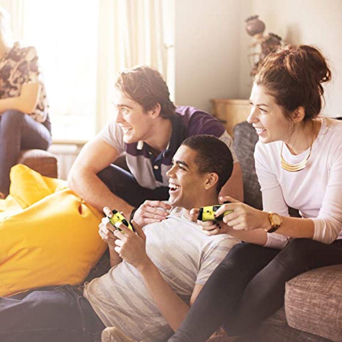 Nintendo Switch コントローラー ワイヤレス 任天堂 スイッチ
