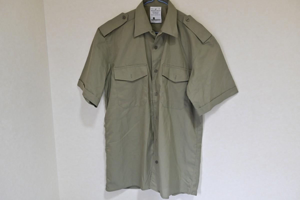 【おかさん専用】半袖シャツ 半袖 チェック柄 チェックシャツ