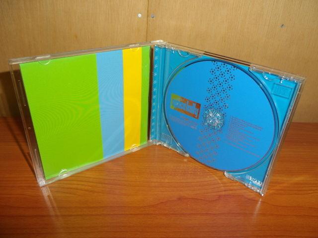 Space Kelly / Space Kelly (日本盤CD) スペース・ケリー
