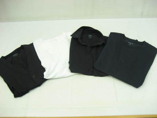 Lサイズ長袖半袖の情報