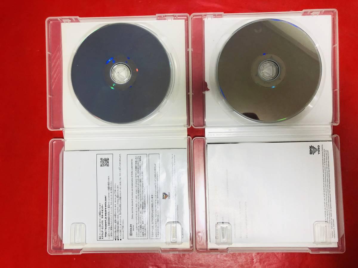 コール オブ デューティ ブラックオプス 1 2 3 Ⅰ Ⅱ Ⅲ コールオブデューティゴースト 4本 セット 即売り!!_画像4