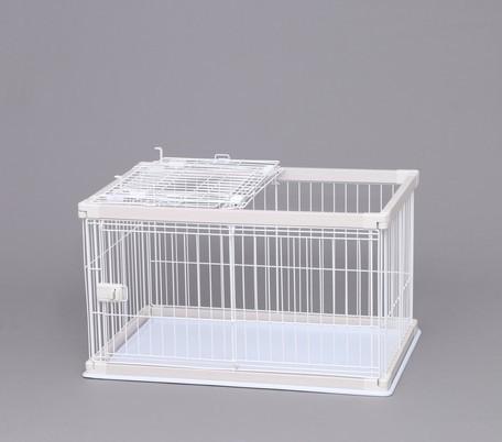 【新品・送料無料】 ウッディサークル用屋根 PWSY-960 【ペット用品 サークル 犬】 インテリア/家具_画像2
