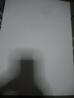【天色アイルノーツ 真咲ガイヤール★カード】むりりん イラスト PCゲーム 非売品 ゆずソフトショップ_画像3