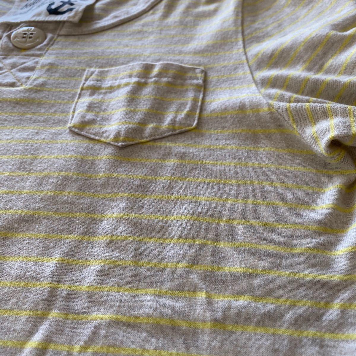 ピンクアドべ pink adobe 半袖Tシャツ