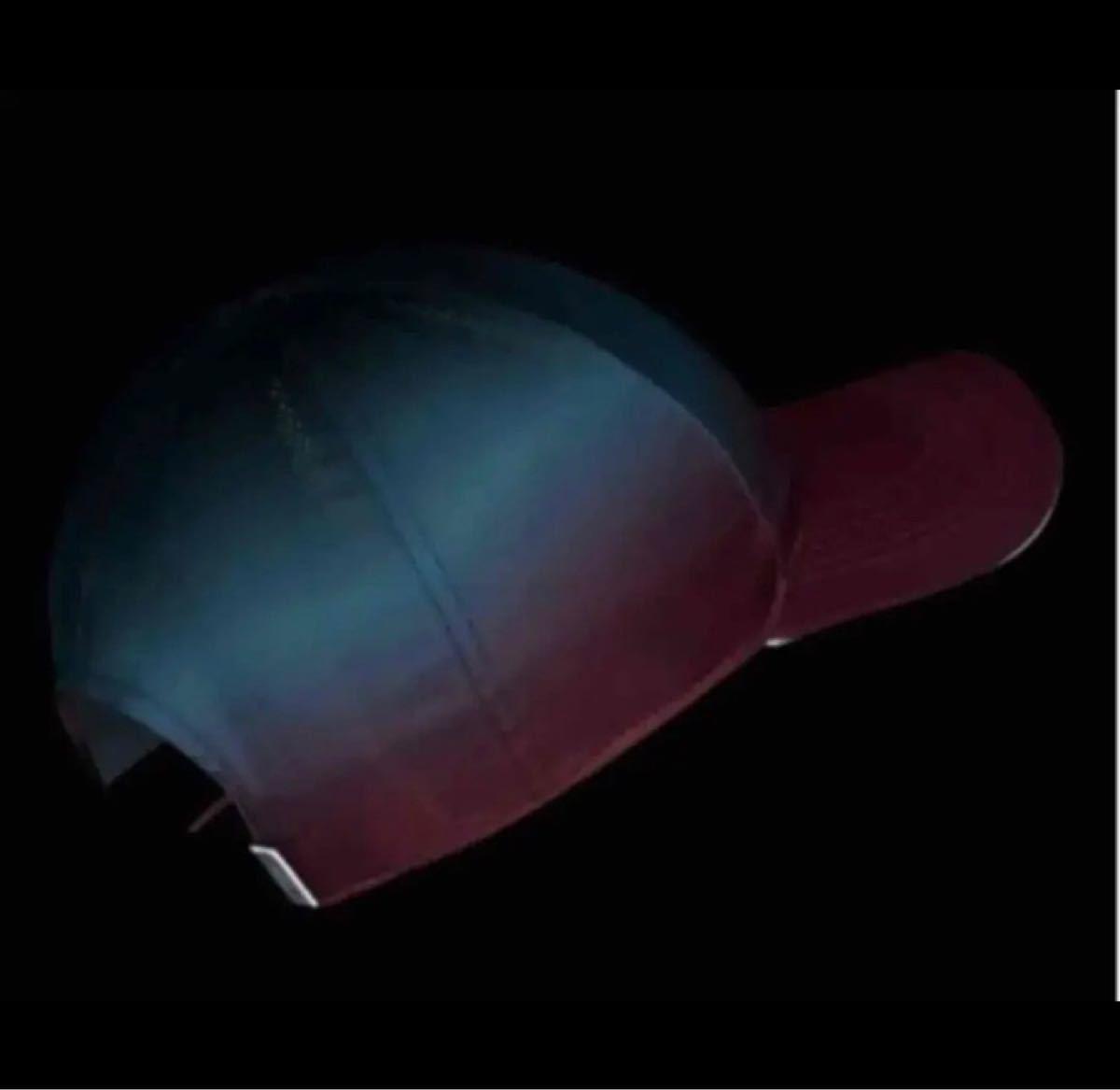 NIKE ナイキ エアロビル テイルウィンド ランニングキャップ 帽子 男女兼用