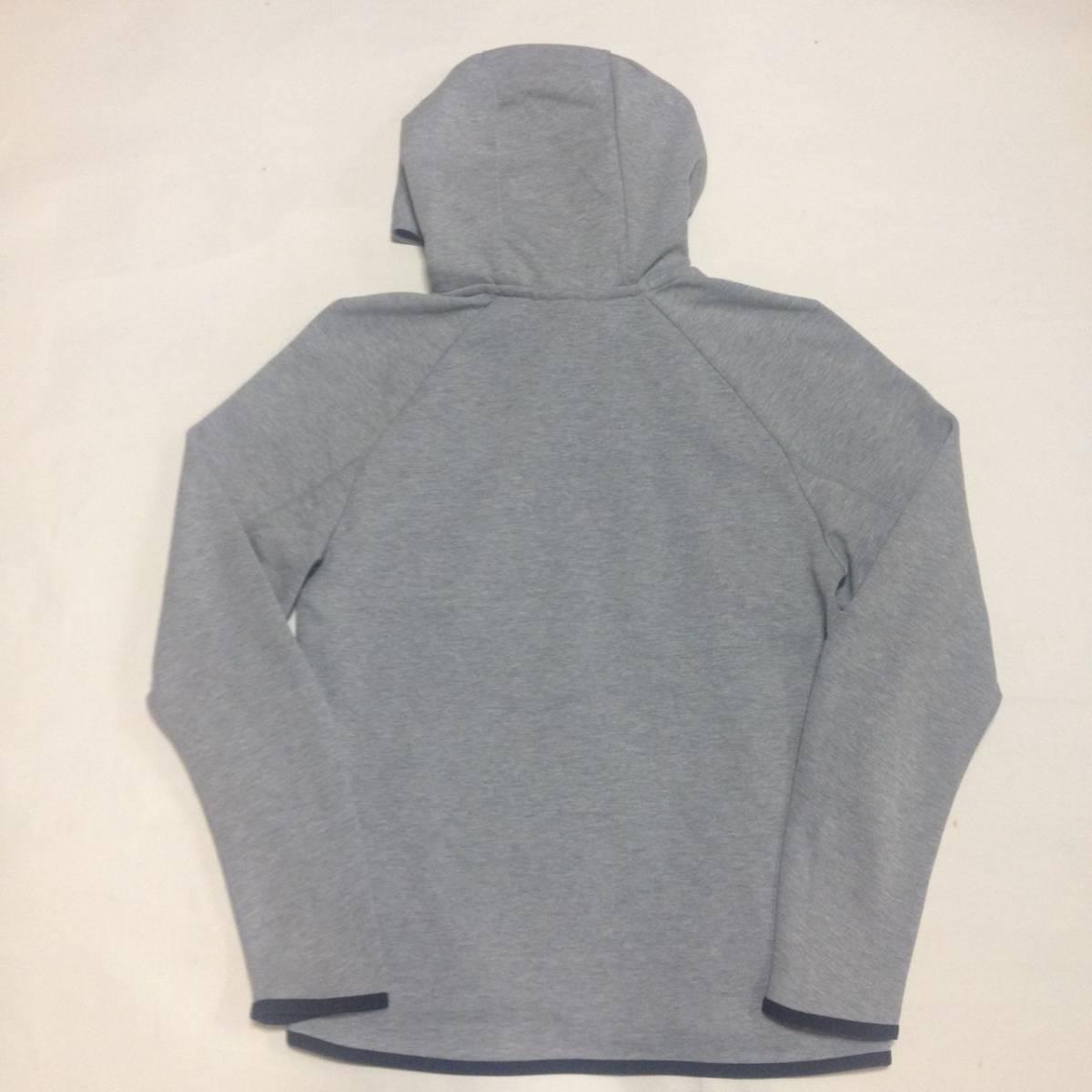 【Sサイズ】NIKE オレゴンプロジェクト Sportswear Tech Fleece【Oregon Project】