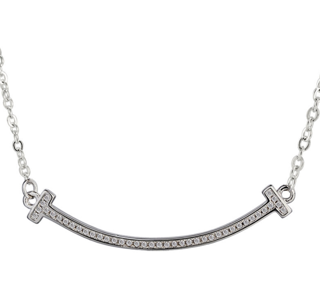 『世界一豪華』価格高騰中 超高級! ◆ 50連 ダイヤモンドペンダントプラチナ仕上 注目 新品 贈答品