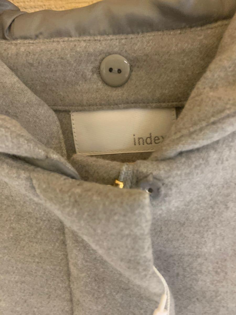 コート ノーカラーコート フード付きコート ファー付きコート