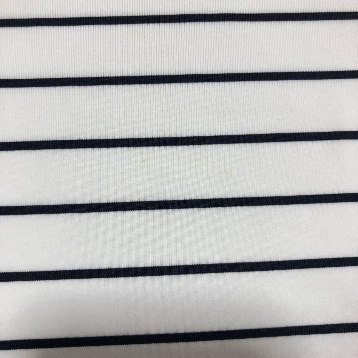 【FOOT JOY】 FJ フットジョイ ゴルフ ウェア 半袖 ポロシャツ メンズ 男性用_画像5