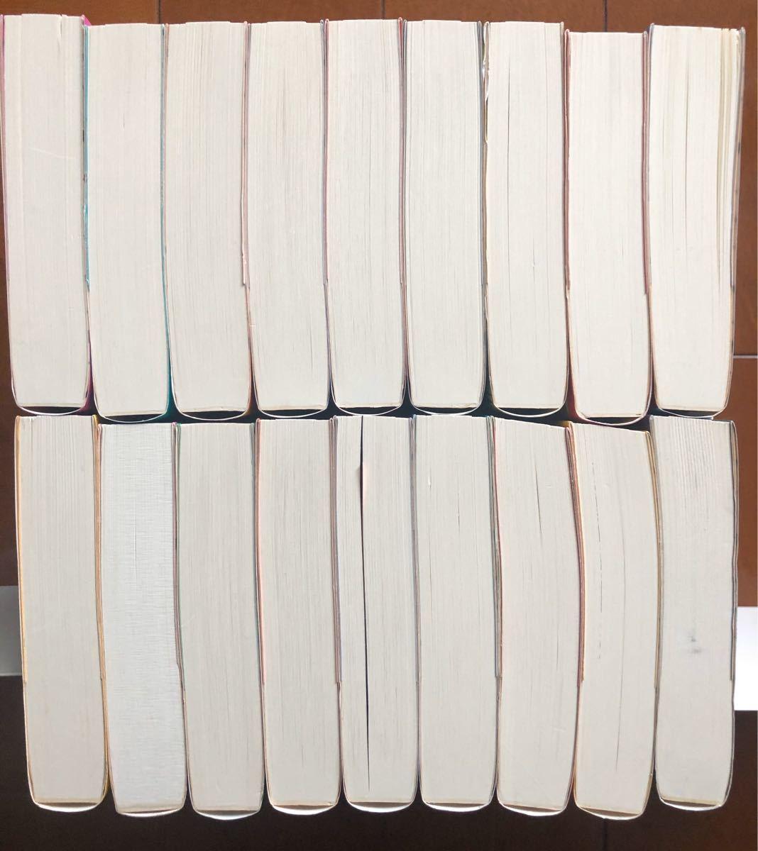 今日から俺は!! 1巻から18巻と勇者サガワとあの二人編