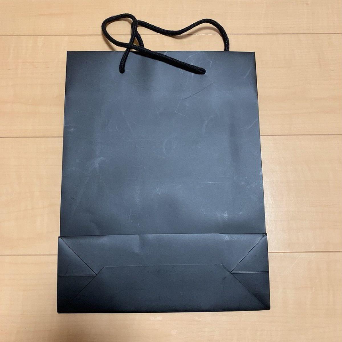 紙袋 ショップ袋  ショッパー