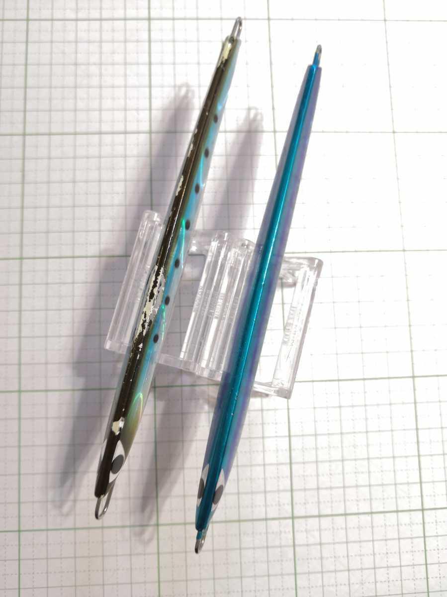 CB ONE ゼロワン セミロング 140g 2個セット_画像5