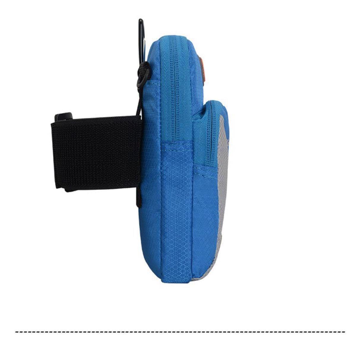 ショルダーバッグ バッグ トートバッグ スポーツバッグ ボディバッグ ブルー