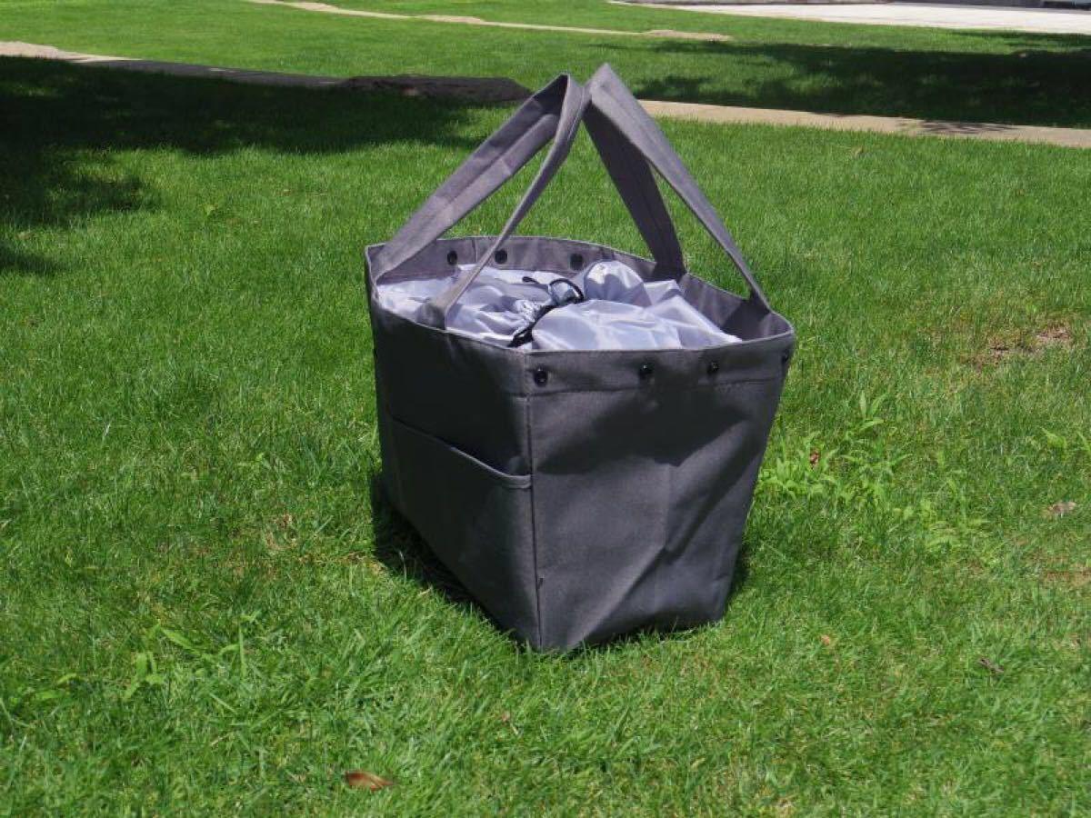 レジカゴバッグ 保冷 エコバッグ 大容量 コンビニバッグ 当日発送