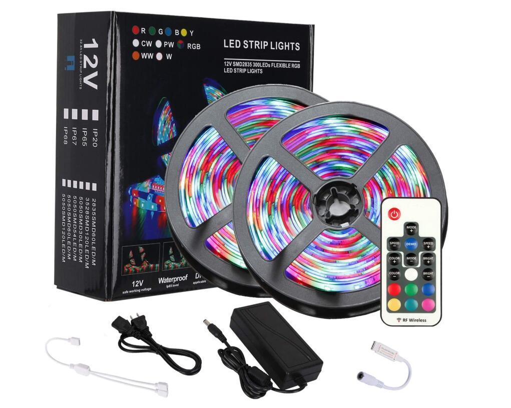 ライト led テープ