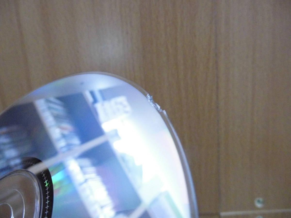 韓国盤 ノレルルチャンヌンサラムドゥル 4集 SRCD-3280_画像6