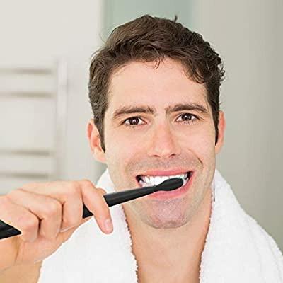 電動歯ブラシ