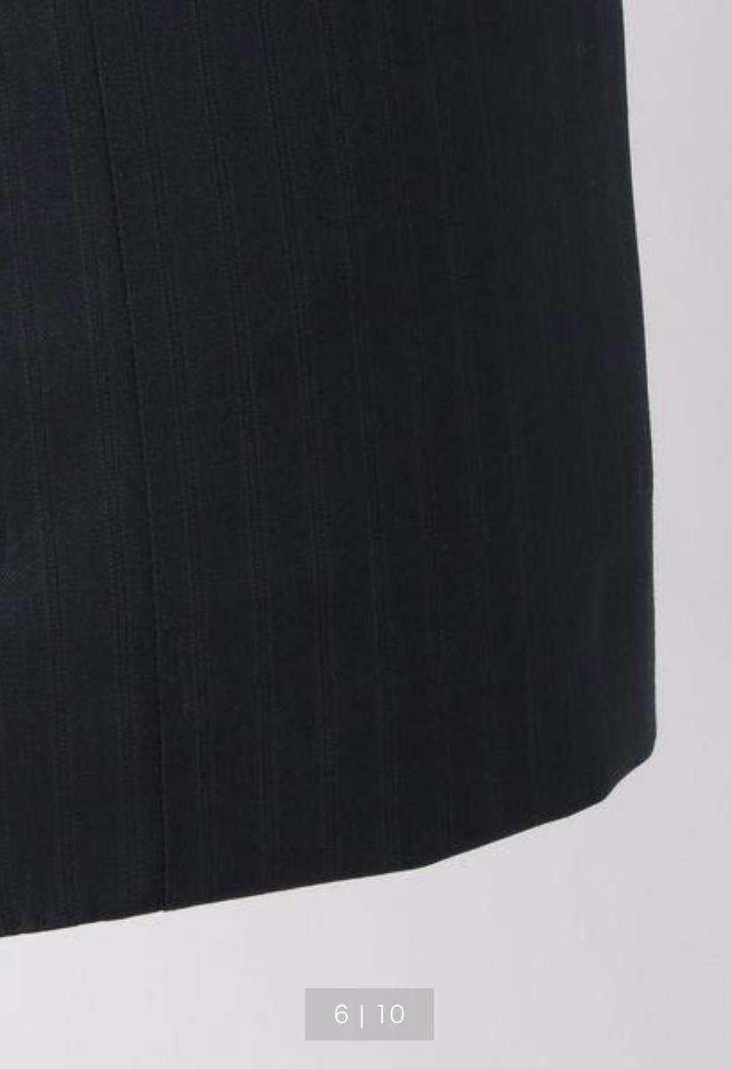 UNITED ARROWS ユナイテッドアローズ ソブリン スーツ 3B