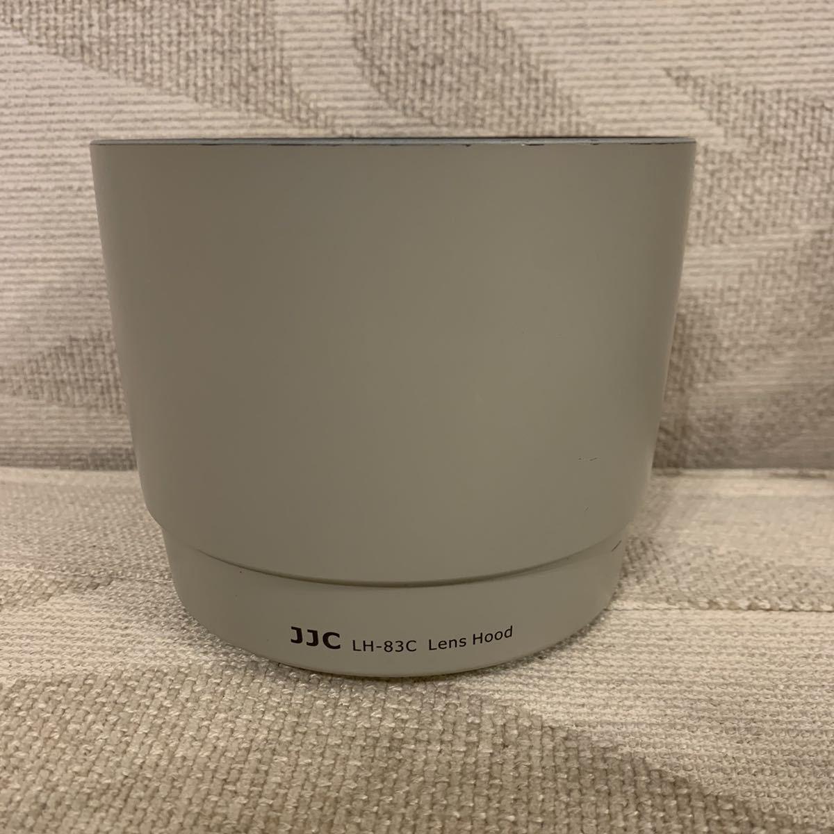 格安スタート!Canon キャノン ZOOM LENS EF 100-400㎜ 1:4.5-5.6 L IS USM ULTRASONIC IMAGE STABILIZER フード ケース付_画像10