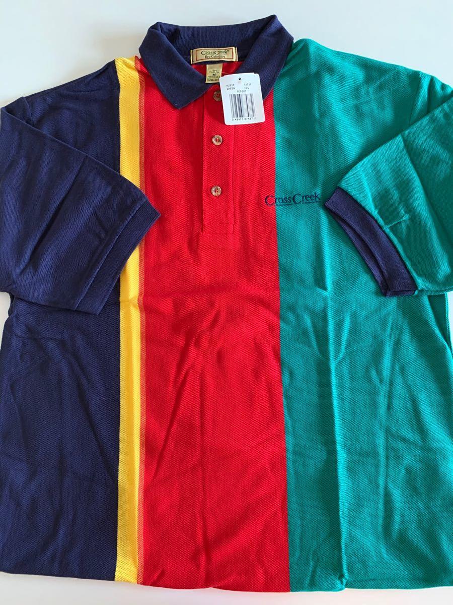 ポロシャツ メンズ(半袖)