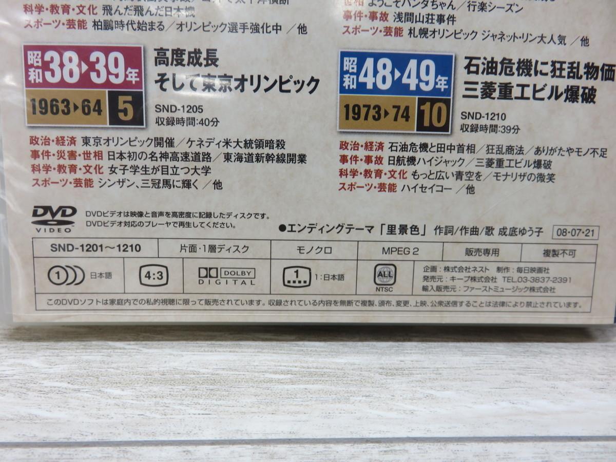 年 物価 30 昭和 日本円貨幣価値計算機