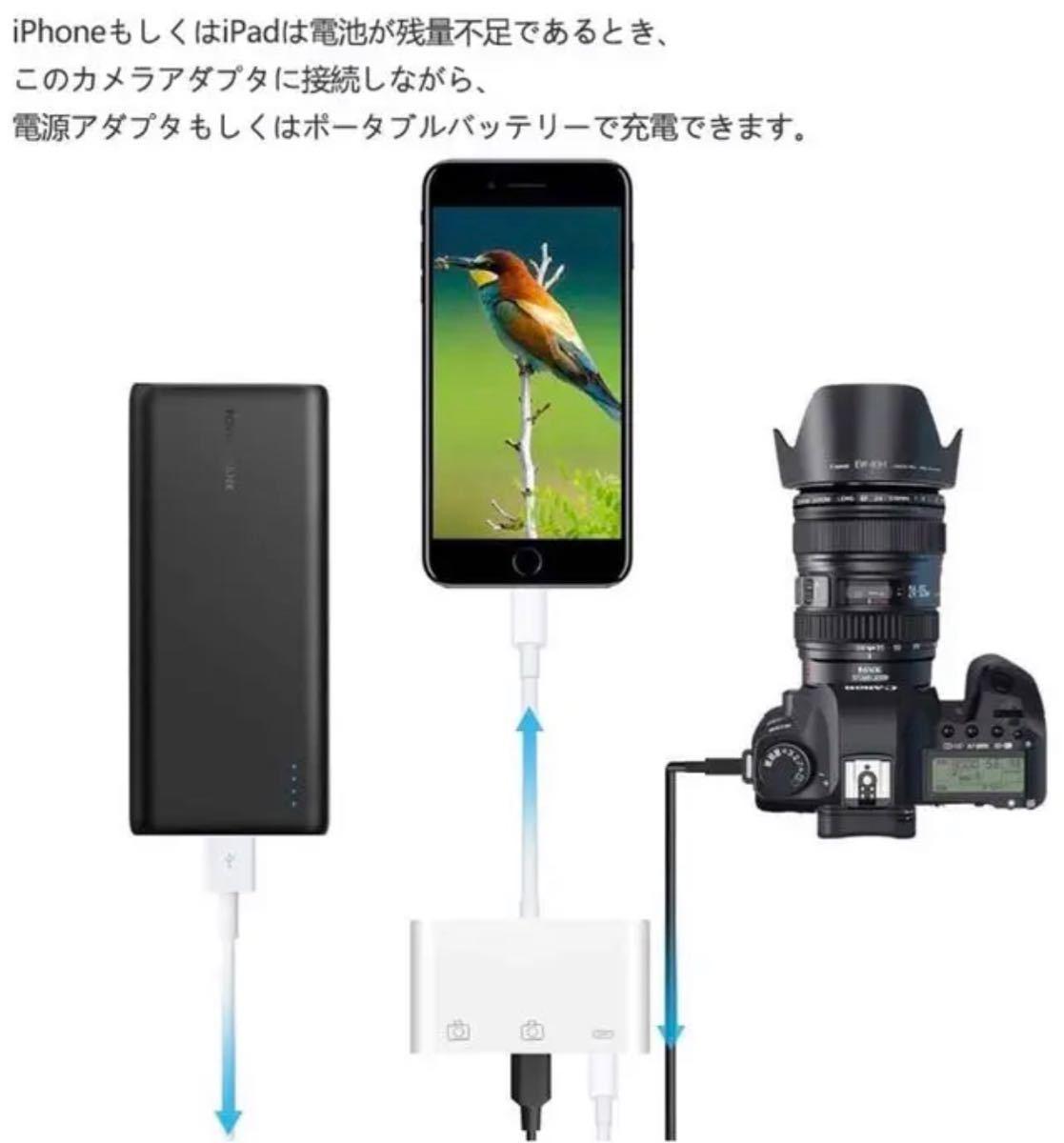 iPhone HDMI 変換ケーブル ライトニング HDMI コネクタケーブル