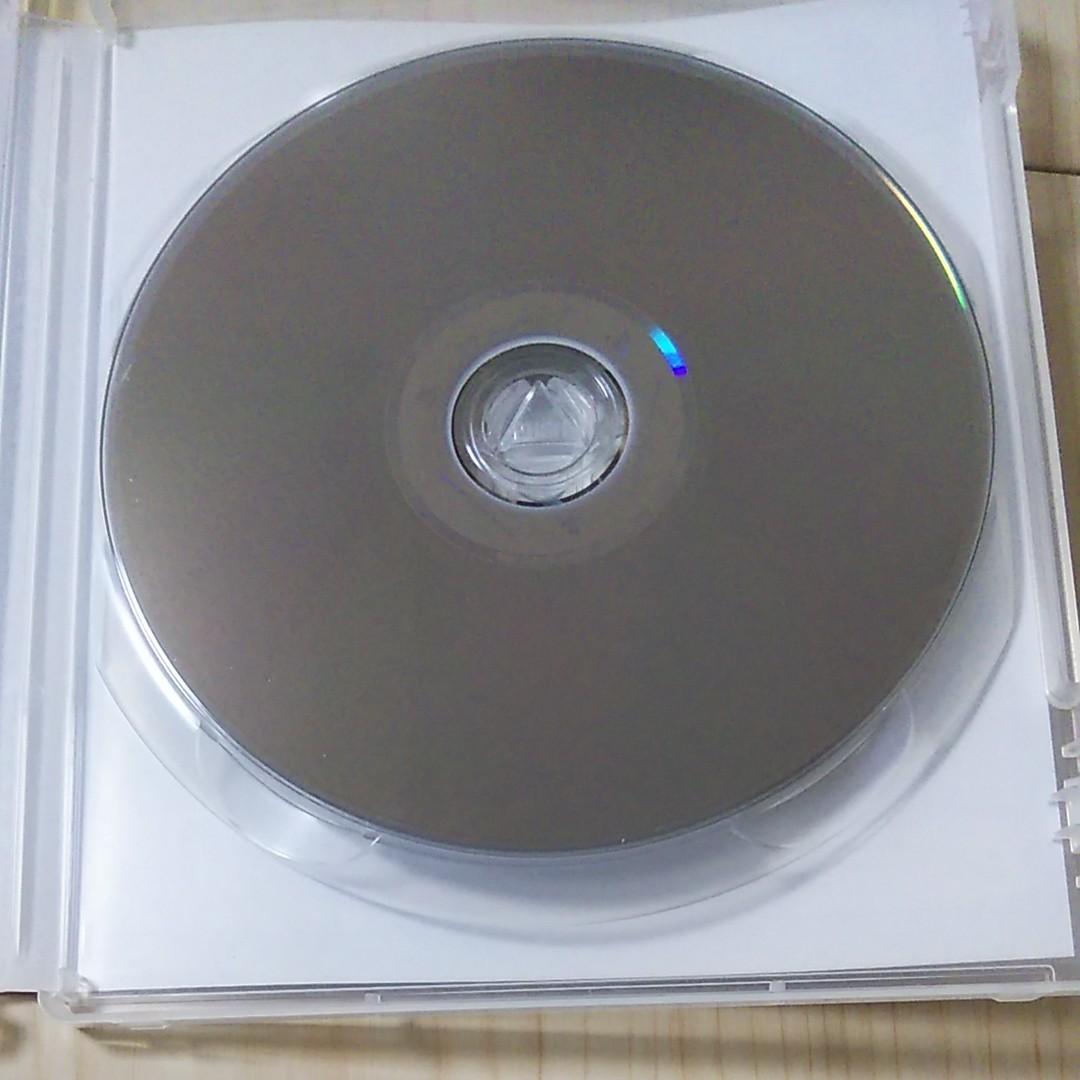 【PS3】グランド・セフト・オートⅣ