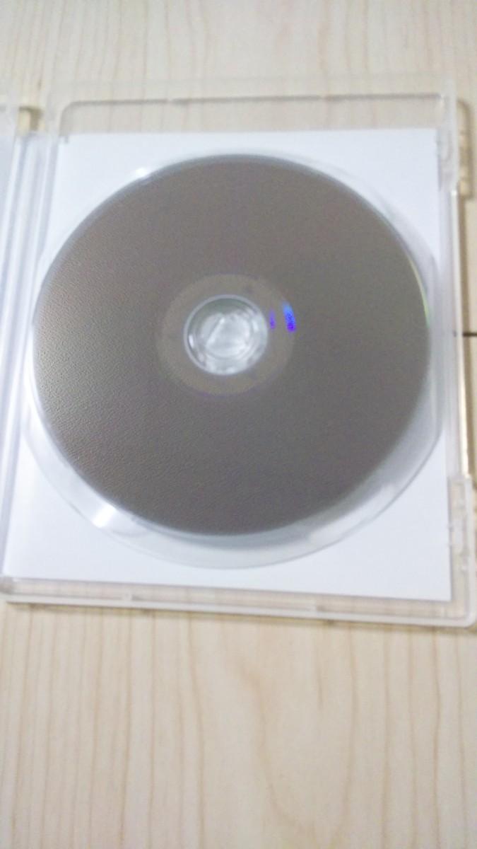【PS3】 アサシン クリード