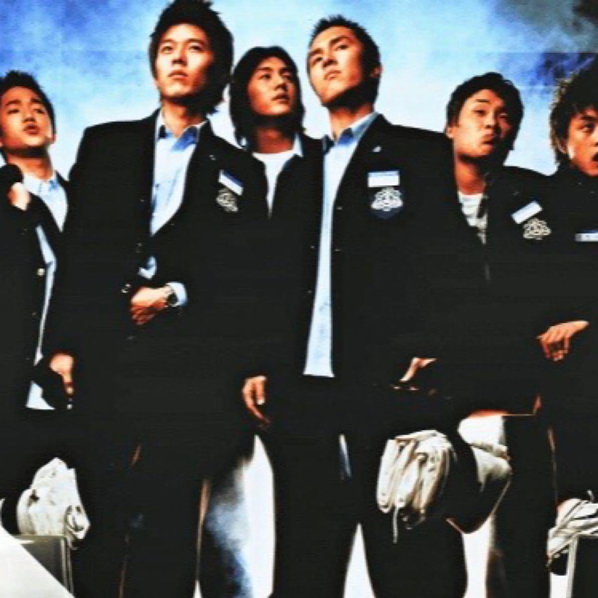 韓国映画 まわし蹴り ヒョンビン DVD レーベル有り