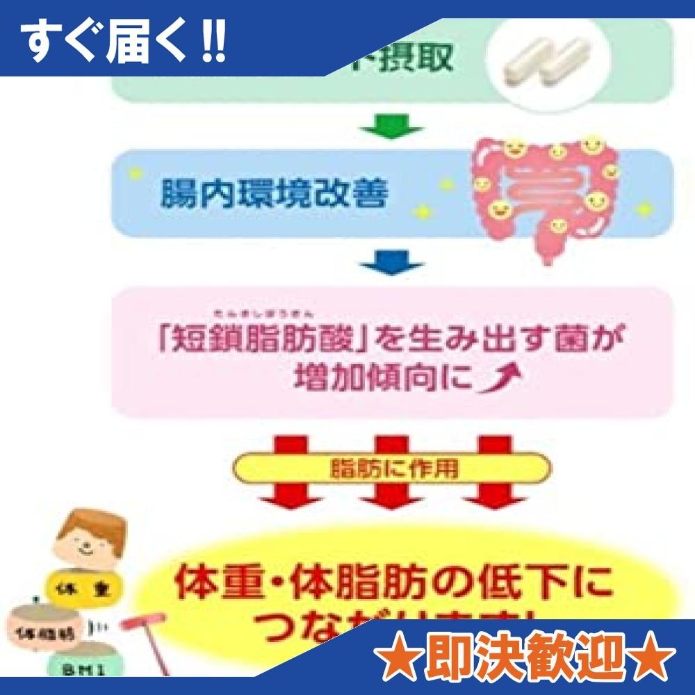 ◆大注目◆ 1袋 ファンケル (FANCL) 内脂サポート (約30日分) 120粒 [機能性表示食品] サプリメント_画像5