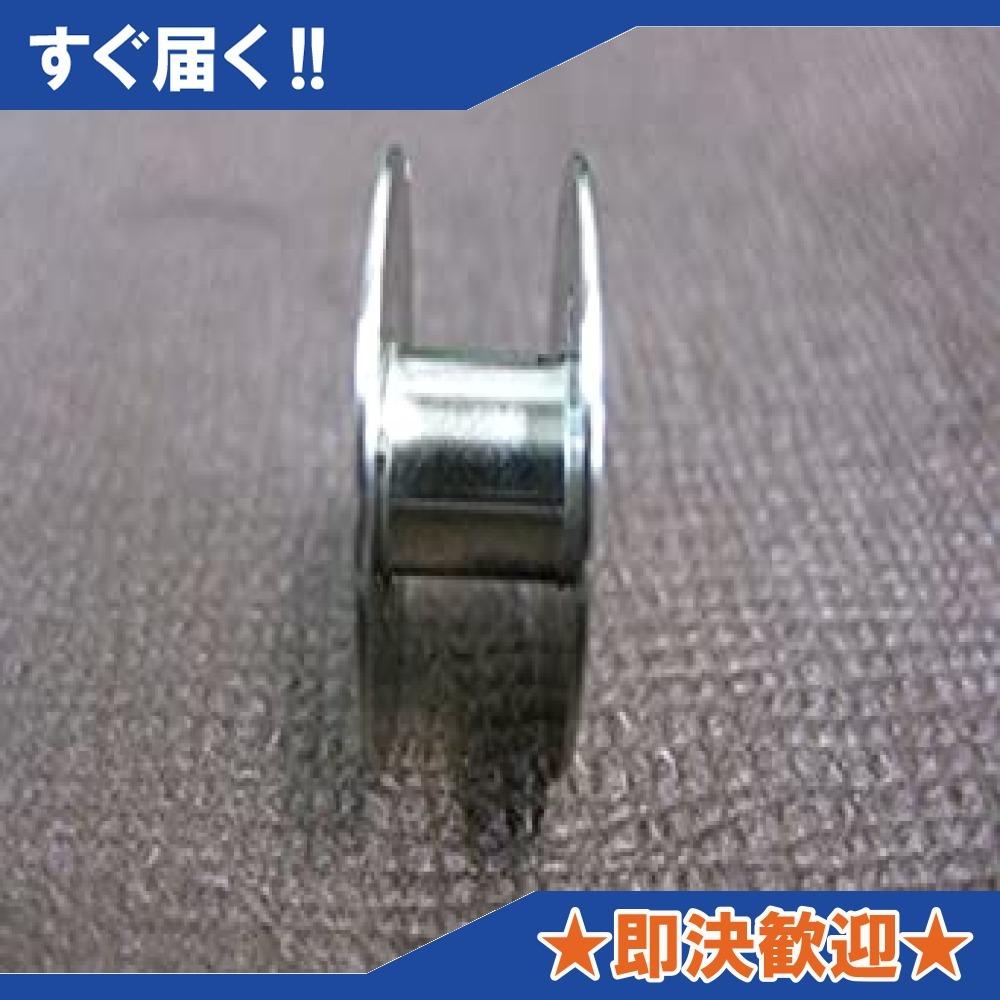 売れてます!職業用、工業用ミシン ボビン10個入【日本製】JUKI ジューキ ブラザー ジャノメ シンガー用 共通です。_画像3