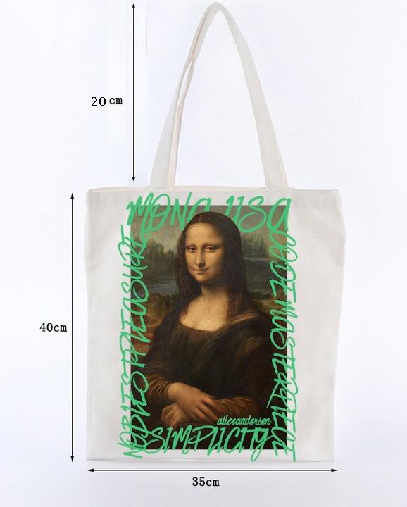トートバッグ エコバッグ 人気 メンズ レディース かばん バッグ