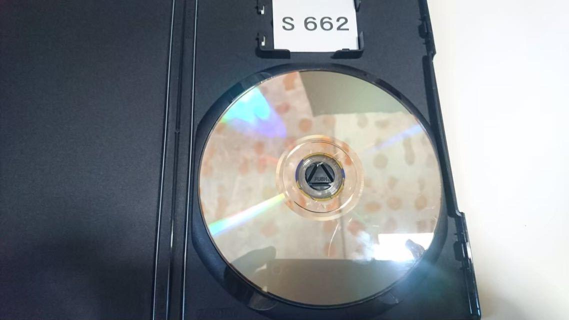 ドラゴンボール Z Sparking スパーキング SONY PS 2 プレイステーション PlayStation プレステ 2 ゲーム ソフト 中古_画像3