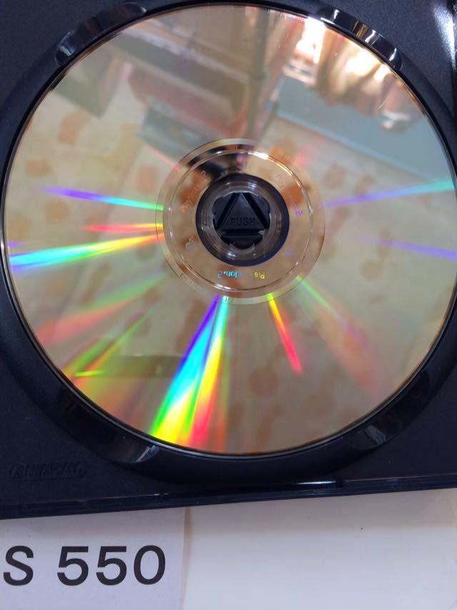 ドラゴンボール Z 2 SONY PS 2 プレイステーション PlayStation プレステ 2 ゲーム ソフト 中古 BANDAI_画像4