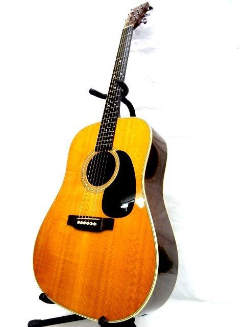 ■ Martin マーチン アコースティックギター Model D-28 Made in USA 1997年製 ■