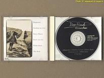 ★即決★ 浅井ひろみ / Dear Friends (ディア・フレンズ) -- 1993年発表、3rdアルバム_画像3