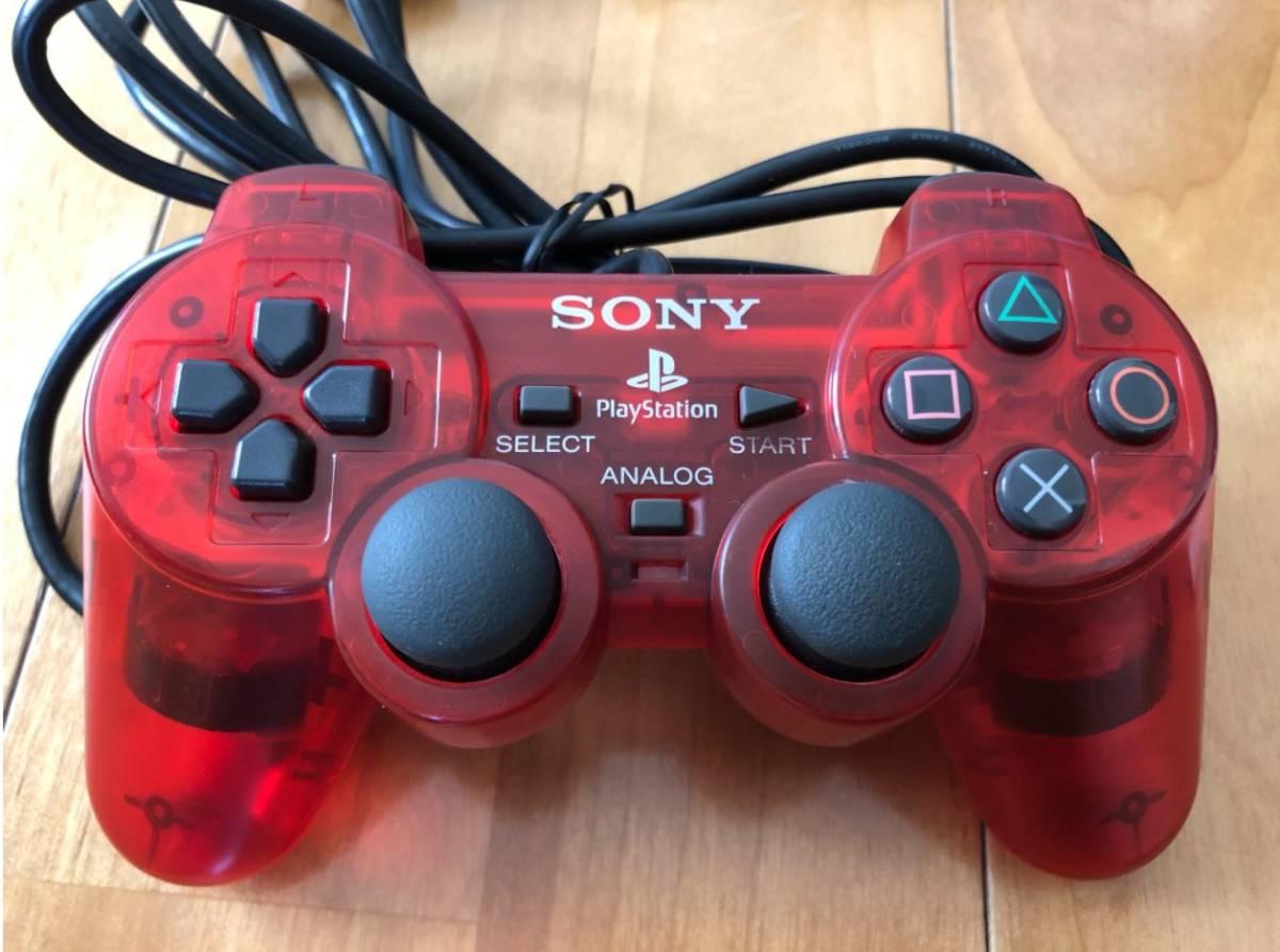 プレイステーション2(HDMI出力付き)+コントローラ1個+電源コード+メモリーカード1個+ソフト5本 SCPH-18000 プレステ2 PS2