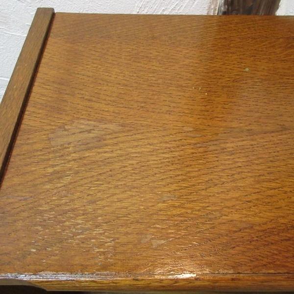 イギリス アンティーク 家具 ブックケース 本棚 書棚 シェルフ 飾り棚 収納家具 店舗什器 英国 BOOKCASE 6408b_画像4